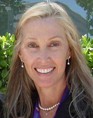 Cathy Sundval, Orthodontic Practice Coach, Consultant, Trainer, Lecturer